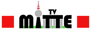 Medienteam Mitte TV