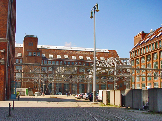Fraunhofer Institut