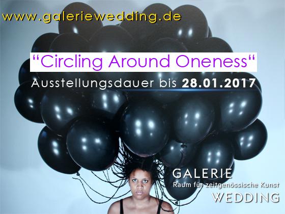 GW_circleAround_01